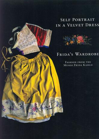 Frida-book-cover