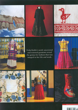 Frida-back-cover