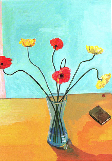 Kalman-poppies-2