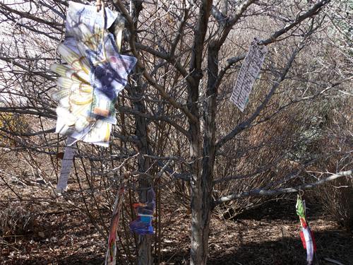 Tree-tags-2