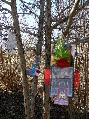 Tree-tags-3