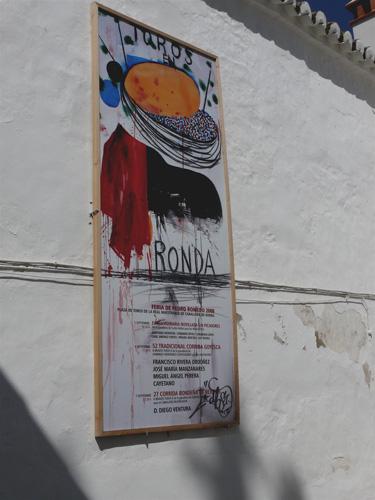 Toro-poster-2