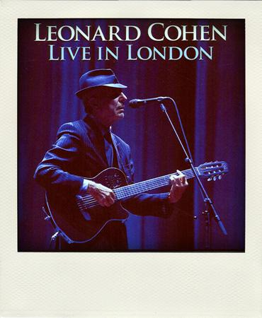 Leonard-cohen-pola