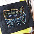 Handmade-nation
