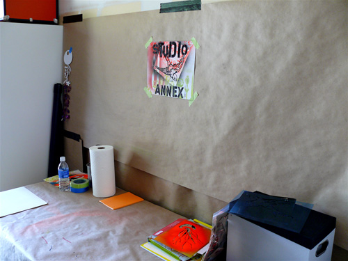 Studio-annex-long