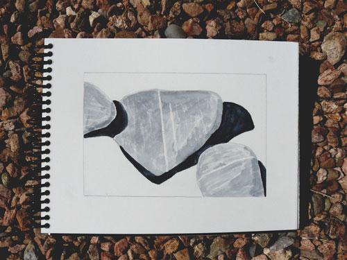 Rocks-3