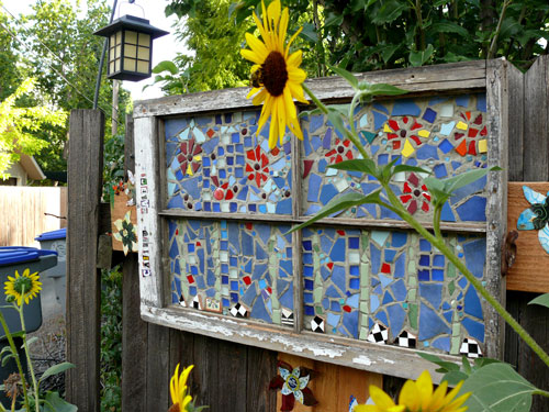 Steph's-mosaic