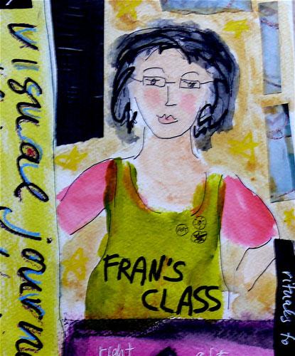 Fran-portrait