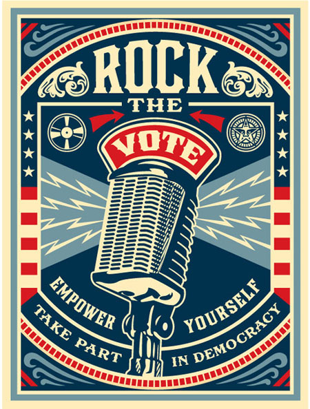 Rock-the-vote-18x24rev