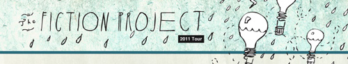 Fiction-project-banner