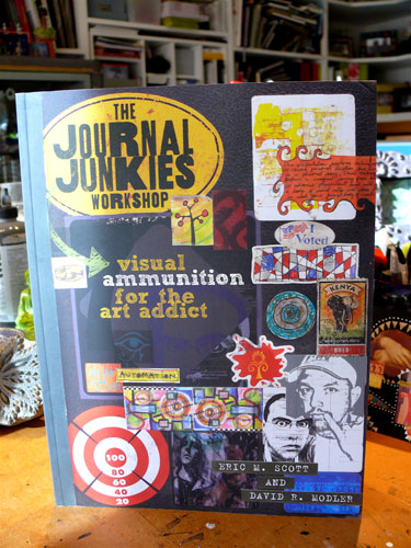 Journal-junkies