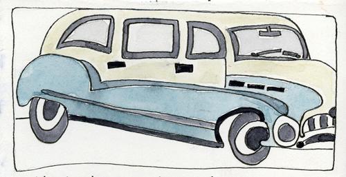 Buick119