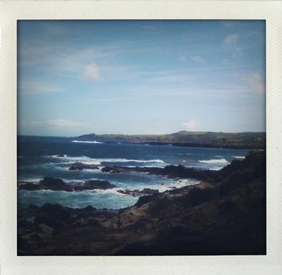 Sea-rocks-1