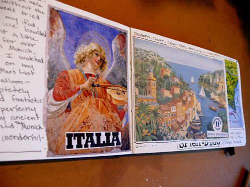 Italy-3