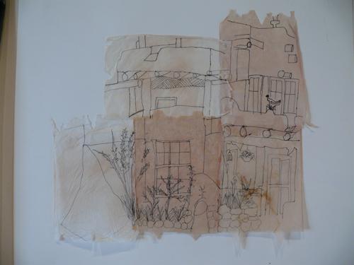 Tea-bag-drawing