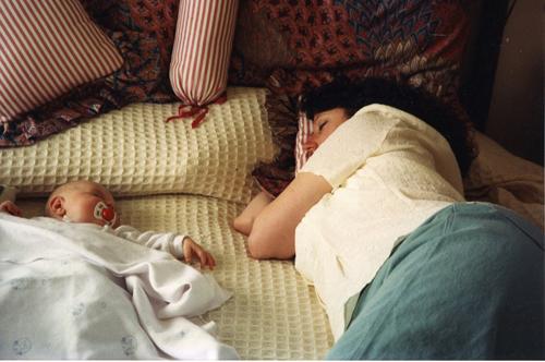 Whitney-baby202