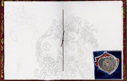 My-pencil-drawing