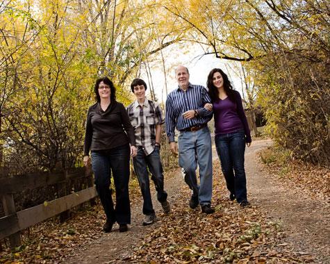 Family-for-blog