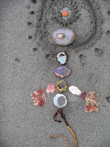 Orignal-sand-art